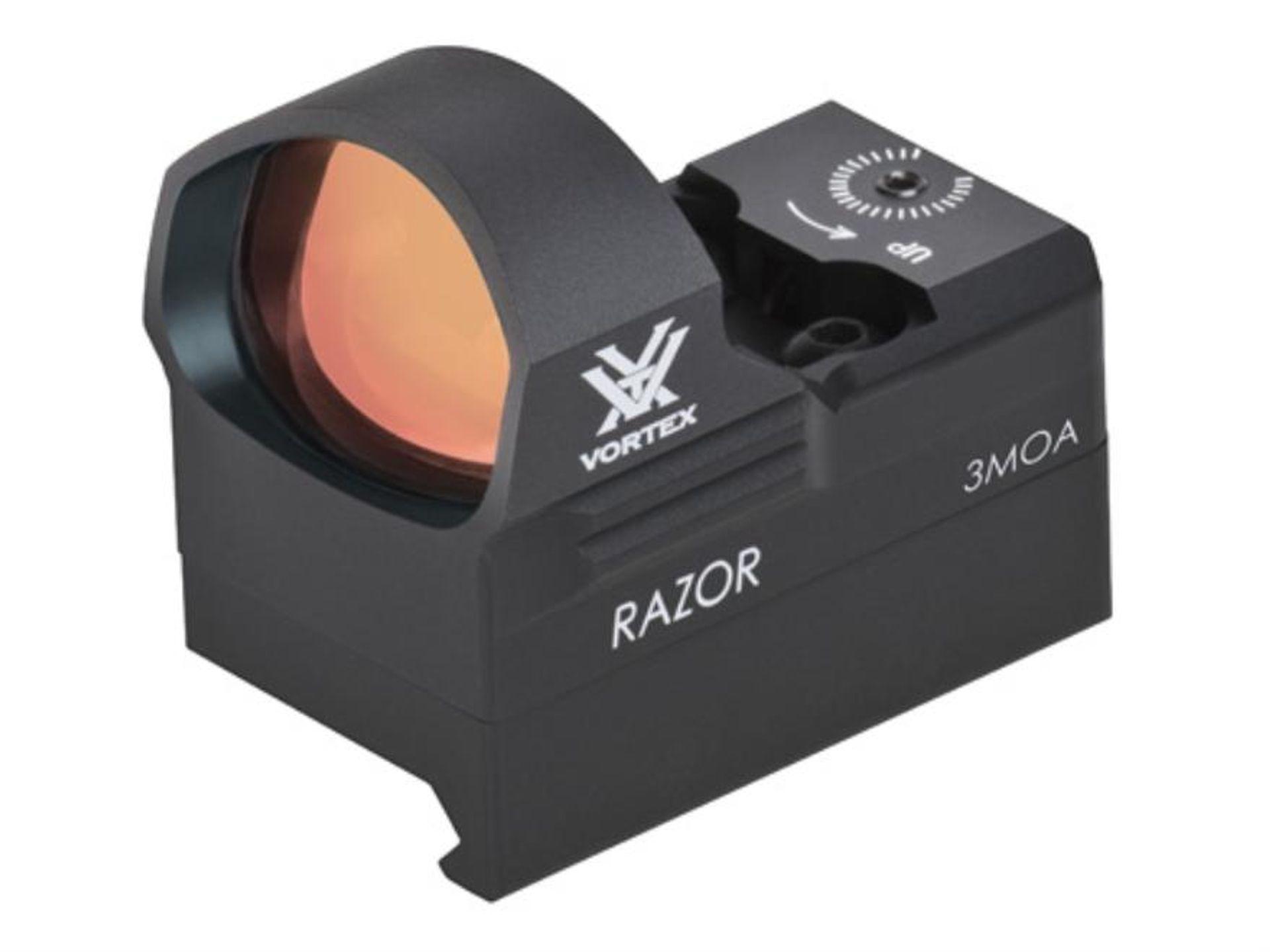 RZR-2001