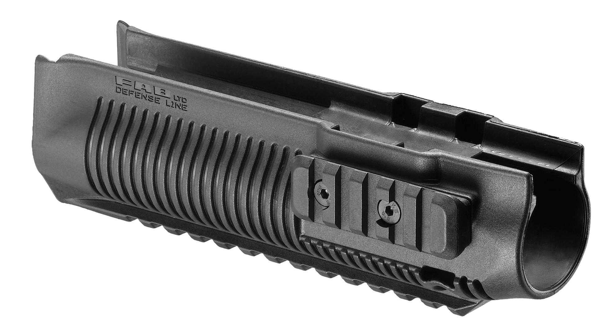 PR - 870